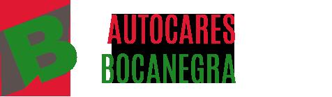 Autocares Bocanegra